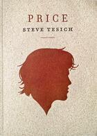 Couverture du livre « Price » de Steve Tesich aux éditions Monsieur Toussaint Louverture