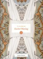 Couverture du livre « La vie rêvée de Rachel Waring » de Stephen Benatar aux éditions Le Tripode